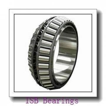35 mm x 55 mm x 25 mm  35 mm x 55 mm x 25 mm  ISB GE 35 ET 2RS ISB Bearing