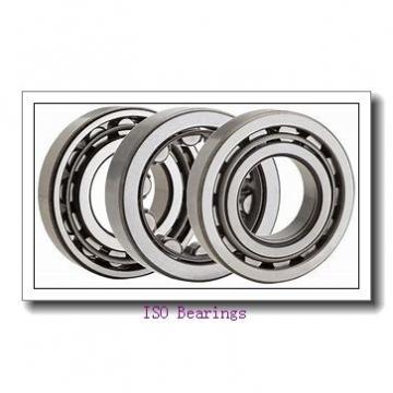 300 mm x 500 mm x 160 mm  300 mm x 500 mm x 160 mm  ISO NJ3160 ISO Bearing