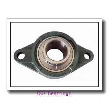 146,05 mm x 254 mm x 66,675 mm  146,05 mm x 254 mm x 66,675 mm  ISO 99575/99100 ISO Bearing