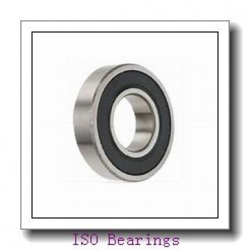 45 mm x 58 mm x 32 mm  45 mm x 58 mm x 32 mm  ISO NKXR 45 ISO Bearing