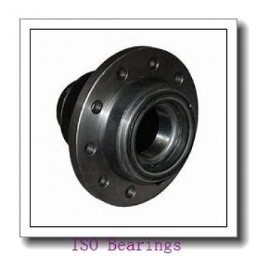 ISO 71800 A ISO Bearing