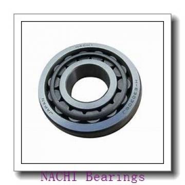 170 mm x 260 mm x 90 mm  170 mm x 260 mm x 90 mm  NACHI 24034AX NACHI Bearing