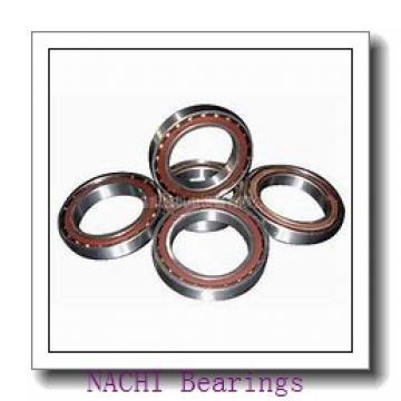 150 mm x 225 mm x 56 mm  150 mm x 225 mm x 56 mm  NACHI 23030E NACHI Bearing