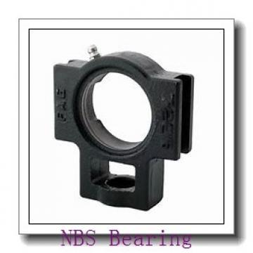 NBS K 45x52x18 NBS Bearing