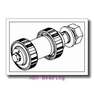 60 mm x 150 mm x 17,5 mm  60 mm x 150 mm x 17,5 mm  NBS ZARF 60150 TN NBS Bearing