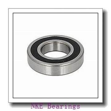 220 mm x 400 mm x 108 mm  220 mm x 400 mm x 108 mm  NKE 22244-MB-W33 NKE Bearing