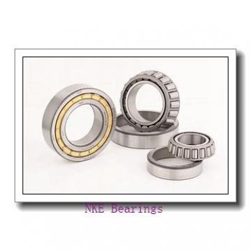 NKE 51134-MP NKE Bearing