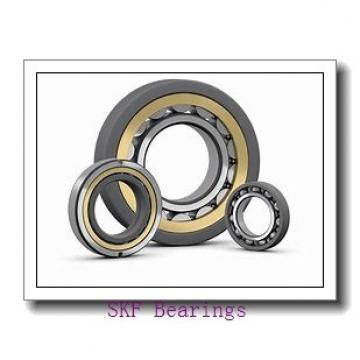 50 mm x 110 mm x 25 mm  50 mm x 110 mm x 25 mm  SKF 6310-2RS1/HC5C3WT SKF Bearing