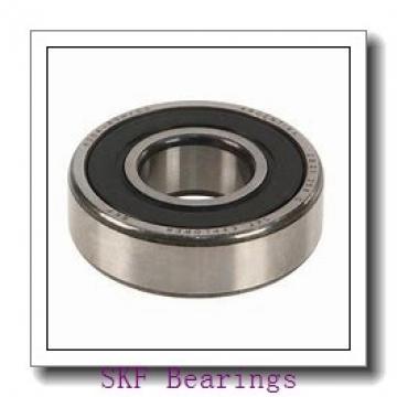 SKF NKX 17 SKF Bearing