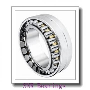SNR R170.32 SNR Bearing