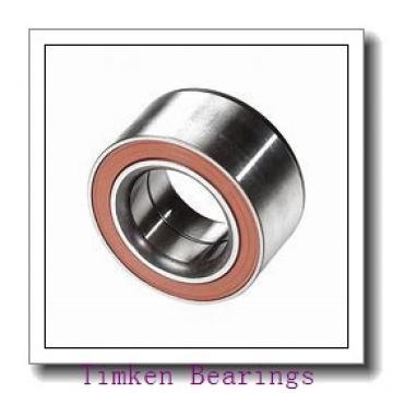 Timken 302TVL510 Timken Bearing