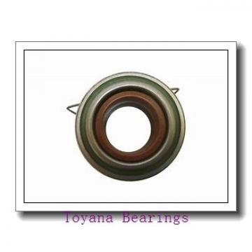 Toyana 89434 Toyana Bearing