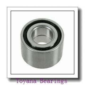 136,525 mm x 190,5 mm x 25,4 mm  136,525 mm x 190,5 mm x 25,4 mm  Timken 53BIC247 Timken Bearing