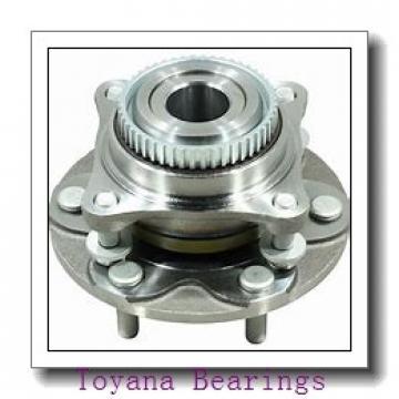 Toyana NNU4992K V Toyana Bearing
