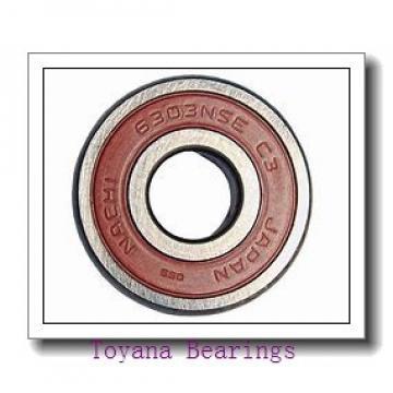 Toyana LM25OP Toyana Bearing