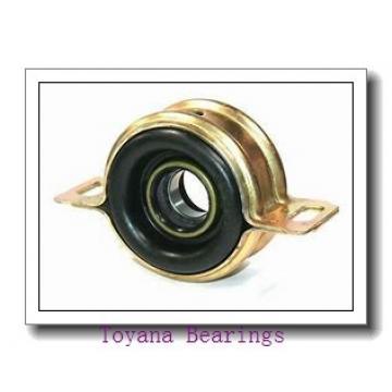 Toyana 7318 A-UD Toyana Bearing