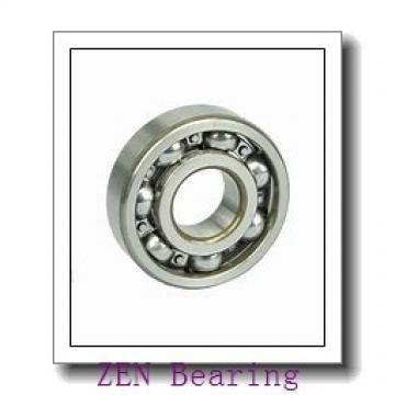 8 mm x 12 mm x 2,5 mm  8 mm x 12 mm x 2,5 mm  ZEN MF128 ZEN Bearing