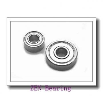 65 mm x 90 mm x 13 mm  65 mm x 90 mm x 13 mm  ZEN 61913-2RS ZEN Bearing