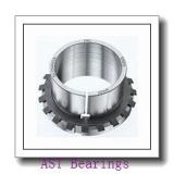 AST AST850SM 4040 AST Bearing