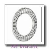 AST H71916AC AST Bearing