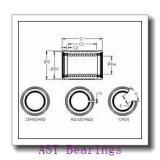 AST GAC25S AST Bearing