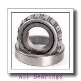 AST ASTEPBF 1618-04 AST Bearing