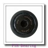 FYH UCFL201 FYH Bearing
