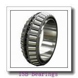 280 mm x 400 mm x 200 mm  280 mm x 400 mm x 200 mm  ISB GE 280 CP ISB Bearing