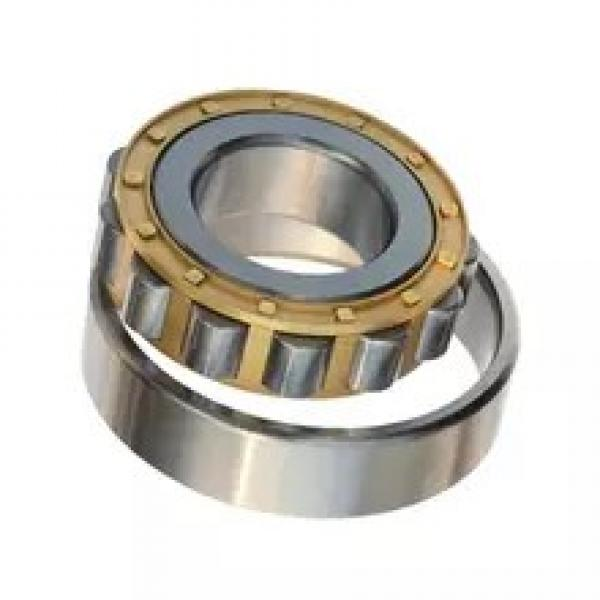 FAG NU2208-E-XL-TVP2 Air Conditioning  bearing #1 image