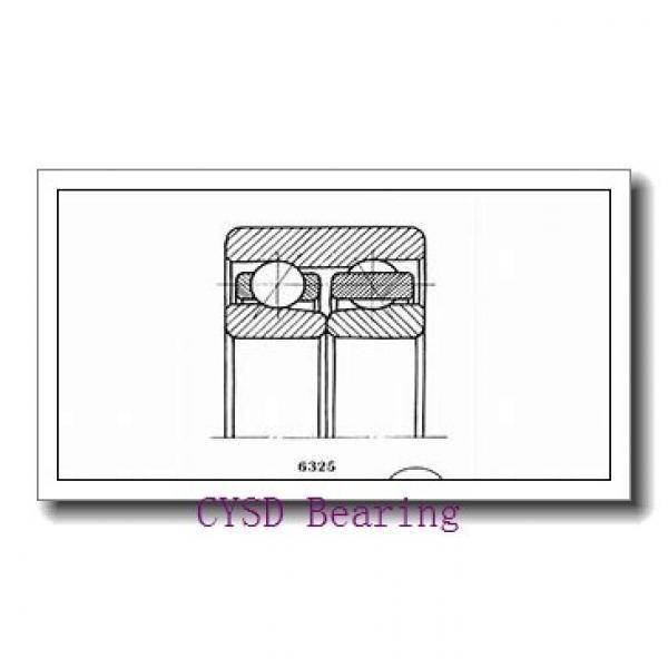 57,15 mm x 140 mm x 63,5 mm  57,15 mm x 140 mm x 63,5 mm  CYSD GW216PP2 CYSD Bearing #1 image