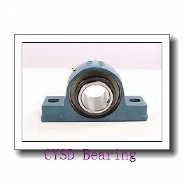 40 mm x 90 mm x 23 mm  40 mm x 90 mm x 23 mm  CYSD 6308 CYSD Bearing #2 image