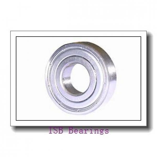 260 mm x 420 mm x 106 mm  260 mm x 420 mm x 106 mm  ISB 23056 EKW33+AOH3056 ISB Bearing #1 image