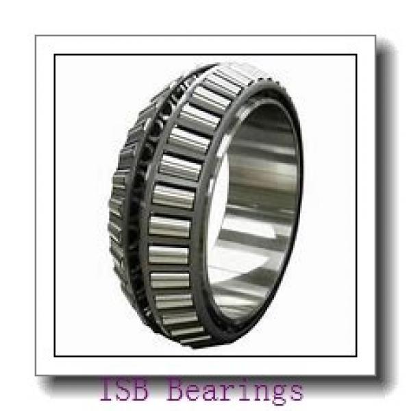 260 mm x 420 mm x 106 mm  260 mm x 420 mm x 106 mm  ISB 23056 EKW33+AOH3056 ISB Bearing #3 image