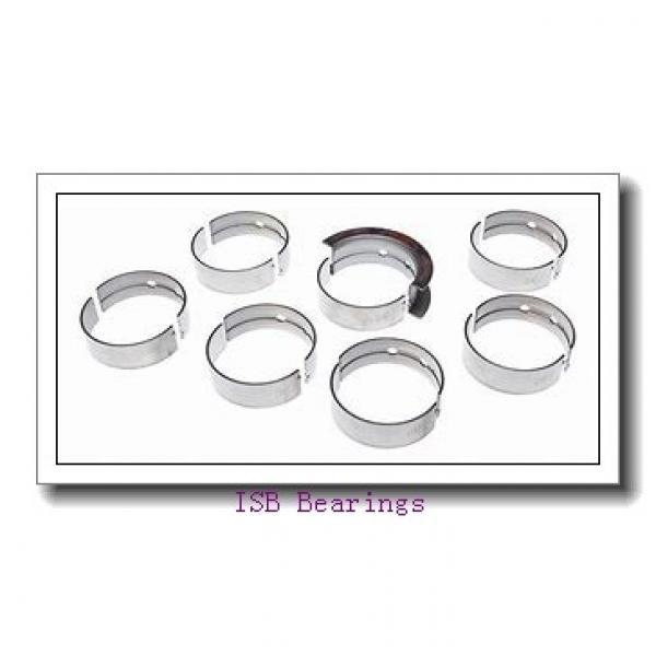 50 mm x 75 mm x 50 mm  50 mm x 75 mm x 50 mm  ISB TAPR 650 CE ISB Bearing #1 image
